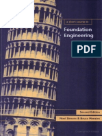 A short course in foundation engineering (238-264).pdf