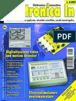 Elettronica IN Rivista64
