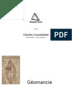 g-omancie (1).pptx