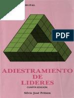 Fritzen-Adiestramiento-de-Lideres.pdf