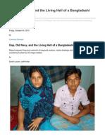 commondreams org-gap old navy and the living hell of a bangladeshi sweatshop