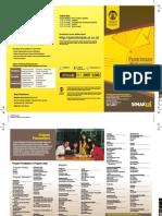 Brosur PMB Pasca.pdf