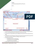 Modul Otomasi Perkantoran (Word, PowerPoint, Excel)