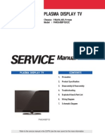 samsung pn42a450p1d chassis f45a.pdf