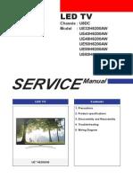 samsung ue48h6200 chassis u8dc.pdf