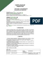 5. Dolor Agudo y en Urgencias P. Abella Ochoa Sin Cuadros
