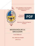 Guia Didactica (2)