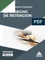 MANUEL a OLAECHEA Derecho_retencion