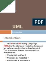 UML Book Part 1