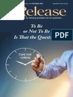 Release Technique Sept 2015