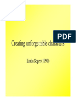 Making A Good Script Great By Linda Seger Pdf