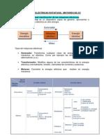 Apuntes Motores.pdf