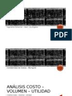 Presentacion_CVU.pptx