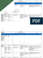 Apr 10_montagem e Desmontagem de Formas