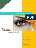 21-Plan de Empresa Completo
