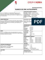 Nervion CFE P11 (1)
