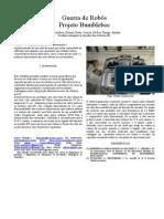 Modelo Artigo Técnico (2)