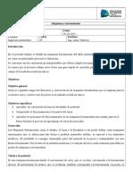 informe#1 paucar