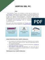 ALBUM DE ARQUITECTURA.docx