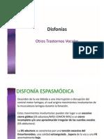 Disfonias_3
