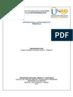 Practica_2_Camilo_A_Galindo.pdf