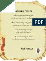 Pergamino Pupi 2