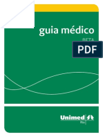 Unimed - Guia Medico - Rede Beta