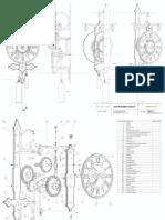 Clock 4 Drawings.pdf
