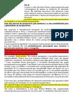 Culto Misturado.pdf