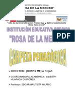 131577879-CARPETA-PEDAGOGICA-2013 (1)