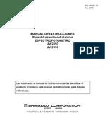 UV-2450-2550_Manual instrucciones_ES.pdf