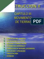 Construccion II-cap III - Movimiento de Tierras (r5)[1]