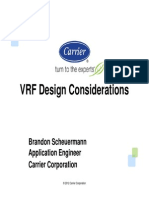 2014 Symposiums Sym405-4 Vrf Design Considerations 6-17-2014
