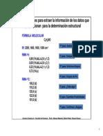 QO Ejercicios Tema 1.pdf