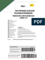 anexo-2247e253-ebe1-46b6-9670-d6aaee51763a (1).pdf