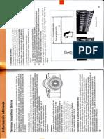 IMGCanos EOS 3000 Manual Instrucciones 030