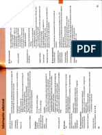 Canos EOS 3000 Manual Instrucciones 033