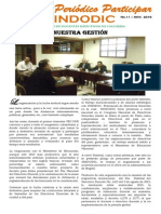 Periodico Participar Nov-2015