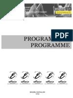 Programação - Colóquio - FINAL (2)