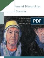 european pension politics.pdf