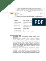 RPP PERT 2