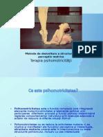 1.+Terapia+psihomotricitatii