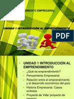 EMPRENDIMIENTO+UNID.+1+INTRODUCCIÓN (1)