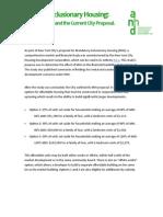 Mandatory Inclusionary Housing-White-Paper