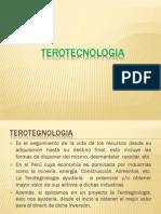 Terotecnologia