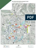 DT DEV MAP 2015 Q3