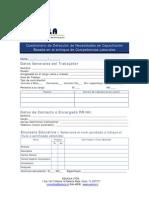 Cuestionario+de+Deteccion+de+Necesidades+.desbloqueado