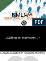 Material Programa Certificado Multinivel 150707142419 Lva1 App6891