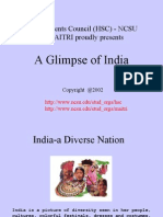 India Presentation 2a