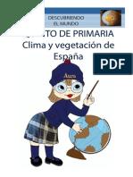 5quinto_climavegetacion